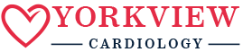 Yorkview Cardiology