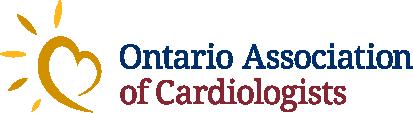 OAC-Logo-FullColour-RGB